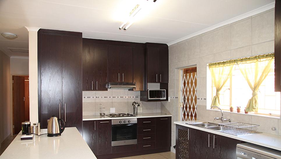 DIY-kitchens